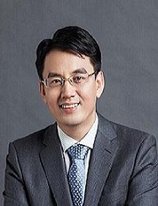 爱尔眼科吴士君:注册制是上市公司的新赛道!
