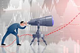 白马板块抱团行情持续 贵州茅台股价再创新高