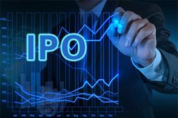 白山科技科创板IPO终止审核
