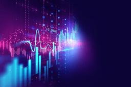 短期市场即将反弹?