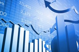 今天市场震荡将成为主色调?