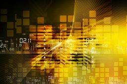八月市场或将展开新一波上升行情?
