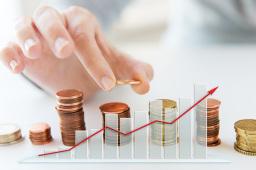 境外发债市场情绪升温 多笔债券受投资者热捧