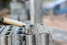 湖南省新增17个年度重点建设项目 总投资680亿元
