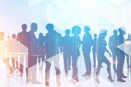 证券行业文化建设委员会召开第一次全体会议 将适时启动行业文化建设示范实践评估和从业人员职业道德标兵推选