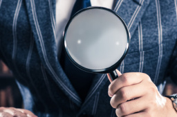创业板注册制审核在意什么?最新监管动态透露方向