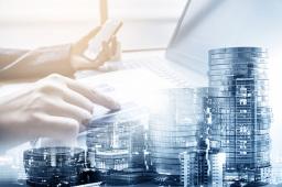 福莱特:公司会参与光伏玻璃行业标准的制定等