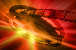 《八佰》明日超前点映,光上海就有200多家影院排片,影视股看来还要涨!