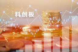 掘金科创板,看明星基金经理马翔、李文宾、孙彬的投资之道