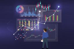 全国股转公司修改复核细则 完善市场自律监管救济安排