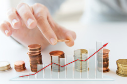 发债融资热情高 18家券商新增借款逾2700亿元
