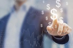 公司债发行达1.96万亿元 评级行业有望重塑