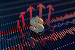 二季度财报凸显新经济发展优势 科技板块助力美股V形反弹