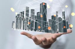 城市更新撬动十万亿内需空间