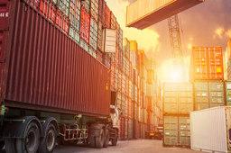 数据向好 综合保税区将推动服务贸易高质量发展