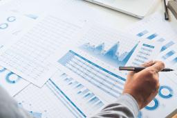 2019年上市公司年报会计监管报告发布 信息披露规则执行质量较好