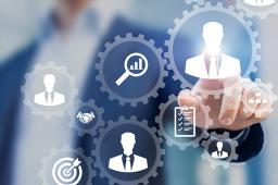 证监会修订证券市场资信评级业务管理办法