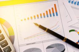 前8月财政收支趋好 证券交易印花税持续增长