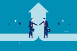黄山市政府与华安证券签约战略合作