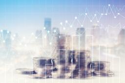 人民銀行會同有關部門印發兩省三市普惠金融改革試驗區總體方案