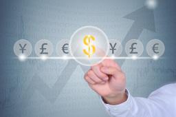 范一飞:数字人民币应坚持央行中心化管理