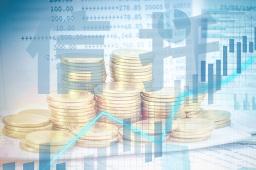 资本市场新高度 信托公司新航程