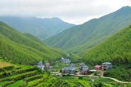 福建省3单位入选国家农村产业融合发展示范园