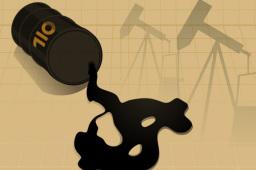 主要产油国建议延长补偿减产提振国际油价