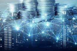 首个法定数字货币试验区将至 上市公司积极寻觅商机