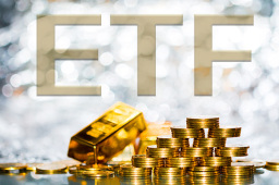 聚焦细分领域机会 公募前瞻布局行业主题ETF
