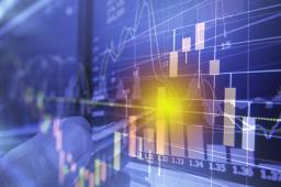 长方集团打开跌停跌幅收窄至8% 成交额超9亿元