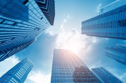 集聚头部企业 落地创新监管 上海全速打造金融科技中心