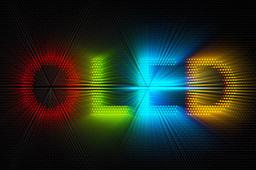 新型显示产业创新发展论坛在绵阳召开 四川可打造中国OLED硅谷