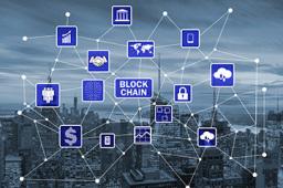 工信部:鼓励语言区块链技术的应用