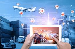 民航局:加快形成内外联通、安全高效的航空物流网络