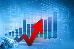 发改委等四部门印发《关于扩大战略性新兴产业投资 培育壮大新增长点增长极的指导意见》