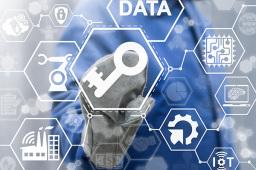 2020全球工业互联网大会下月在沈阳召开