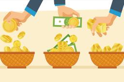 五只创新未来基金周五发售 拟参与蚂蚁集团战略配售
