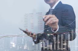 外资巨头扎堆布局中国市场 先锋领航加快公募筹备步伐