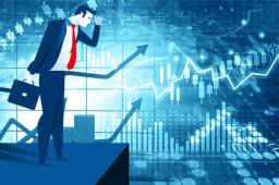 指数横盘整理 机构扎堆买入绩优次新股