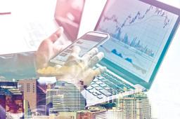 创业板注册制改革落地首月交易回顾 整体活跃度提升 新股交易趋稳
