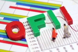 证监会、央行、外汇局发布《合格境外机构投资者和人民币合格境外机构投资者境内证券期货投资管理办法》