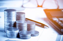 财政政策要坚持更加积极有为——访中国财政科学研究院院长刘尚希