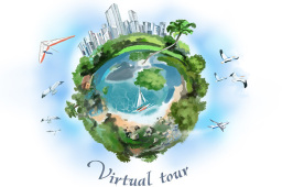 """""""双节""""出游超6亿人次 旅游业加速步入修复通道"""