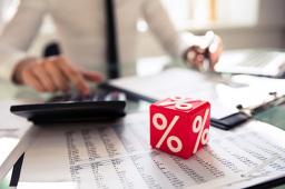 中证协首次公布公司债业务执业能力评价 中信建投等27家券商获评A类