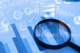 国联证券吸并国金证券是否存在内幕交易核查启动