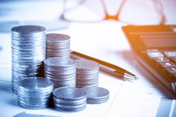 国家外汇管理局发布《通过银行进行国际收支统计申报业务实施细则》