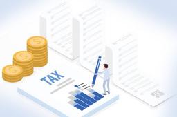 税务总局:1-8月全国新增减税降费累计18773亿元