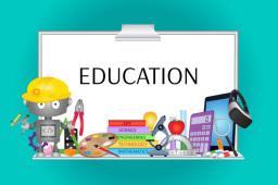 九部门:下岗职工、农民工等报考高职可免文化考试