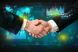 高燕:加强全球工商界团结协作 尽快恢复全球产业链供应链